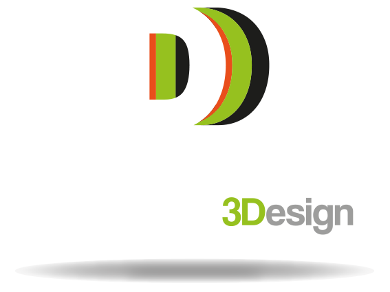 Dekorama 3D Design