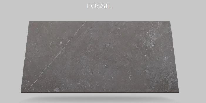 Dekton Fossil