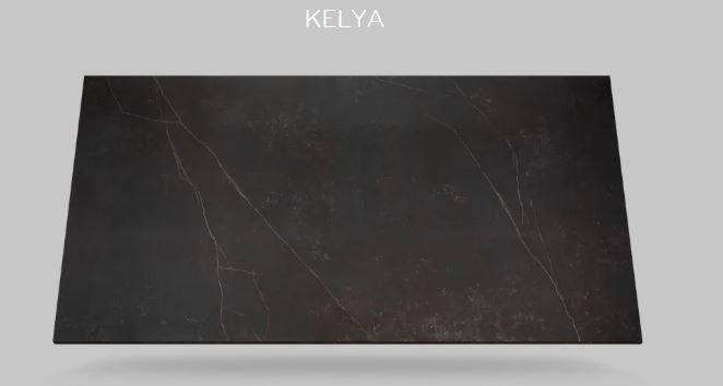 Dekton Kelya