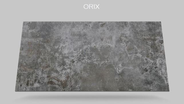 Dekton Orix