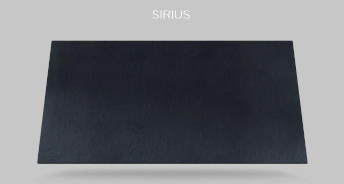 Dekton Sirius