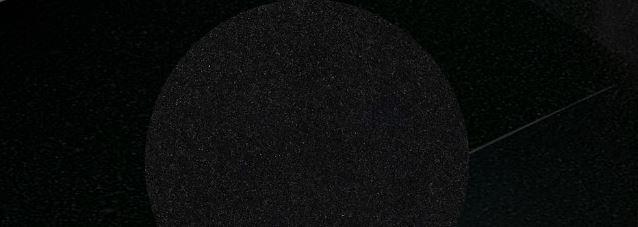 Granit Zimbabwe