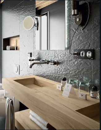 Plan vasque Compakt 1.3